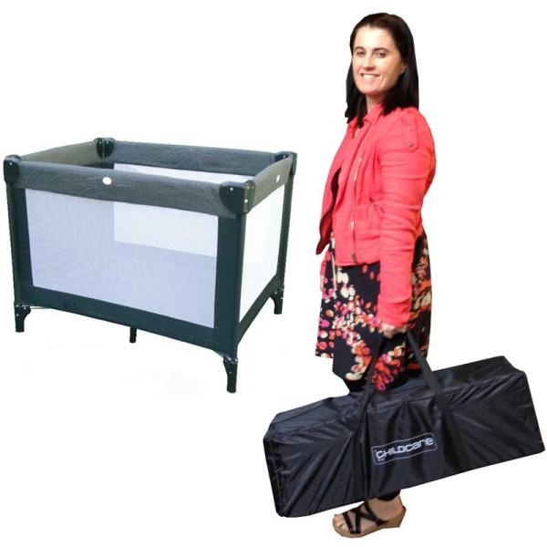 Portable Small Cot