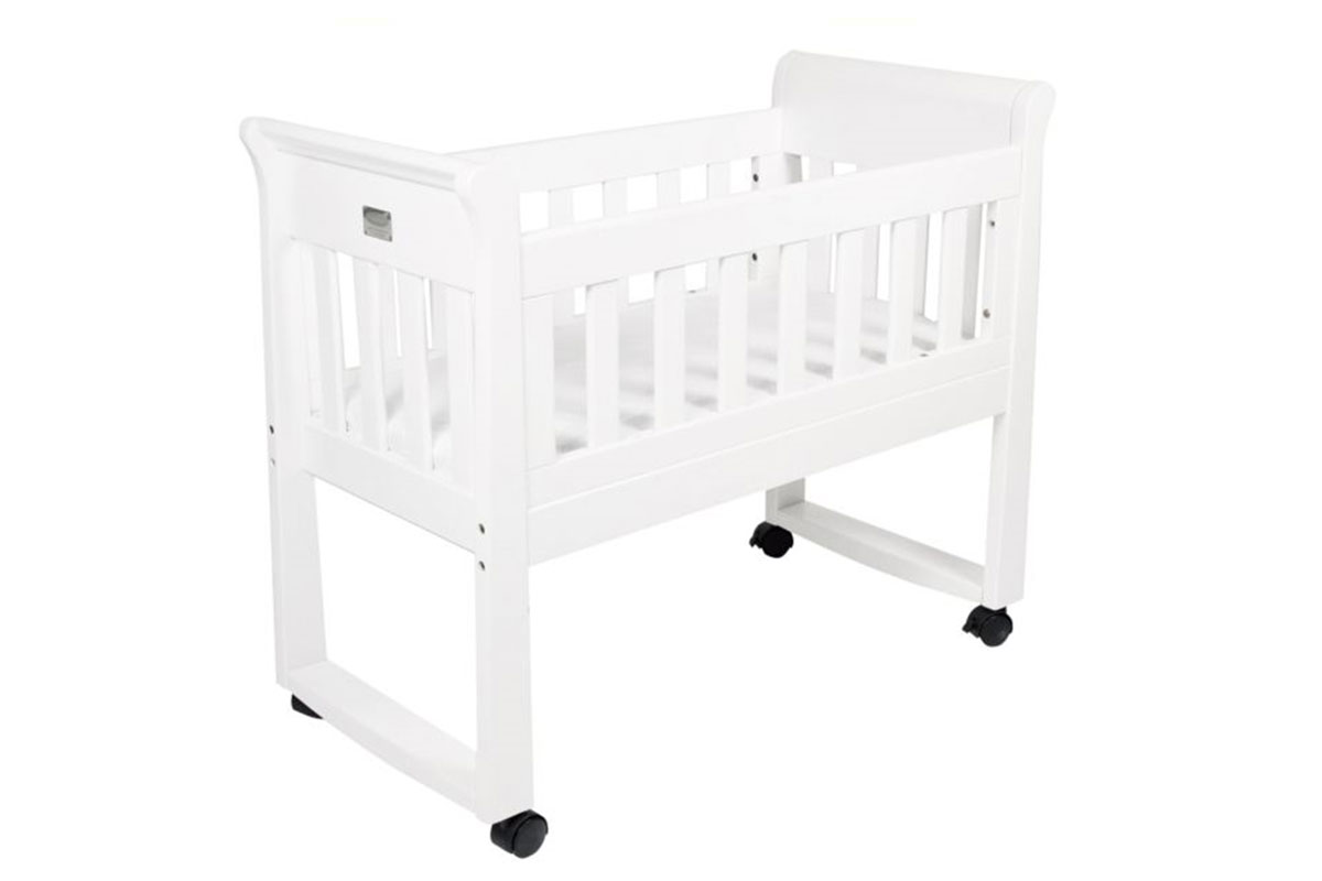 Home Small Cots Smaller Cot For Small Spaces