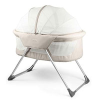 Small-Cammy-Bassinet